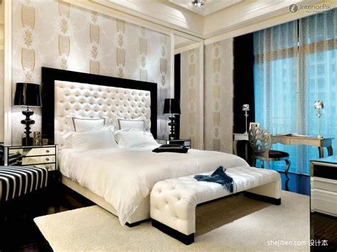 modern wallpaper bedroom designs master bedrooms master bedroom wallpaper decoration