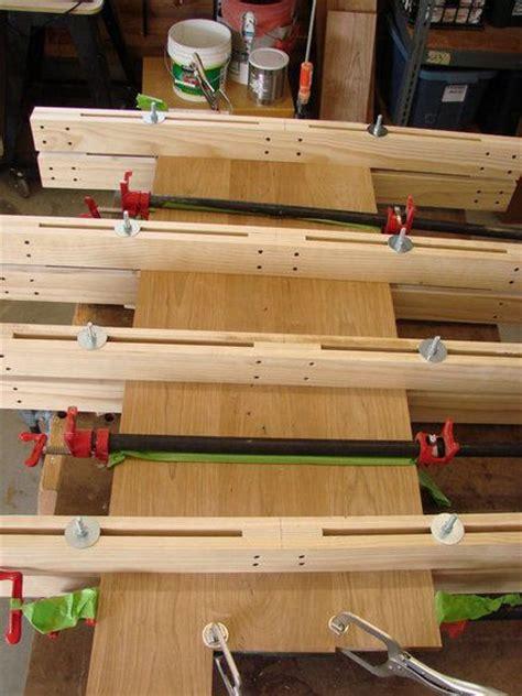 woodworking cauls great cauls woodworking