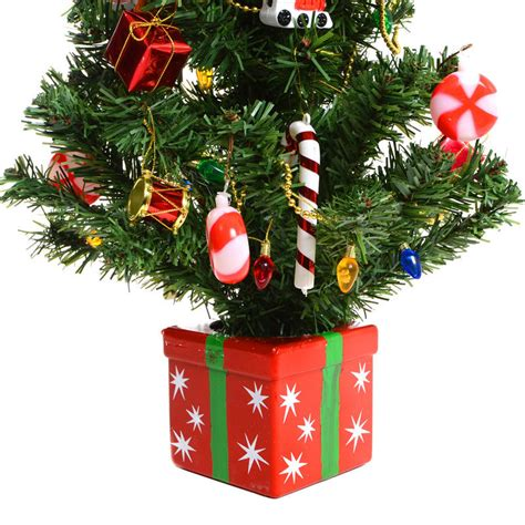 pre decorated trees delivered pre decorated trees delivered 28 images pre decorated