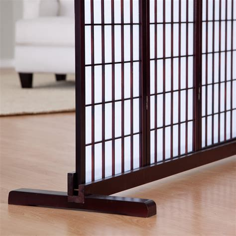 room dividers curtains free standing curtain room dividers room dividers