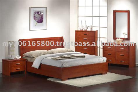 wooden bedroom furniture furniture