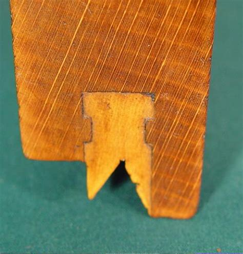 woodworking supplies perth woodworking tools perth clock woodworking plans