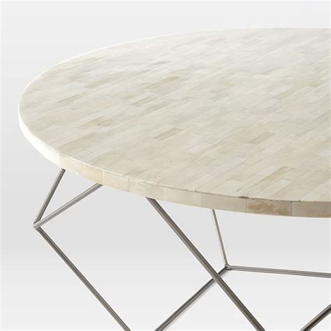 west elm origami table origami coffee table large west elm