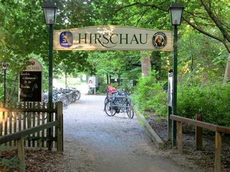 Englischer Garten München Gaststätte by Hirschau Biergarten Und Restaurant Am Englischen Garten