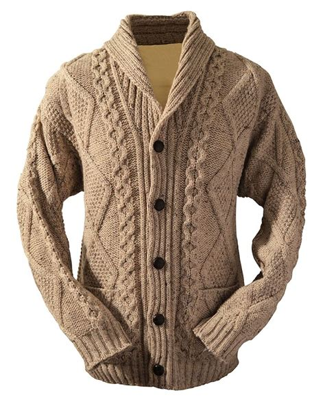 mens knit shawl cardigan 17 best images about knitting patterns on