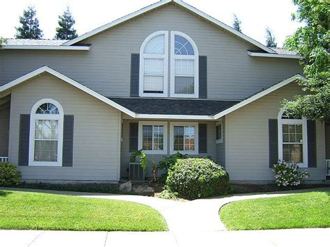 recommended exterior house paint colors exterior house paint popular home interior design sponge