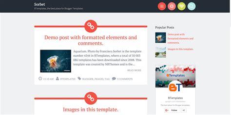 free blog templates cyberuse