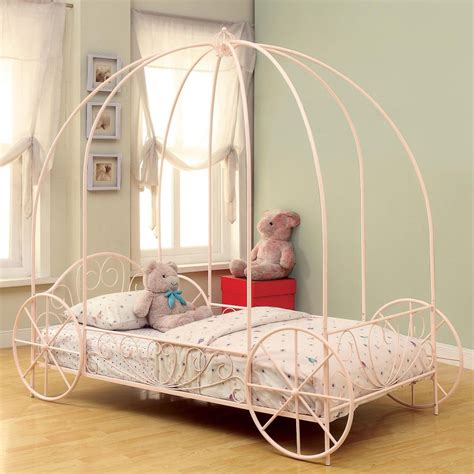 princess canopy beds for princess bed canopy furniture ideas