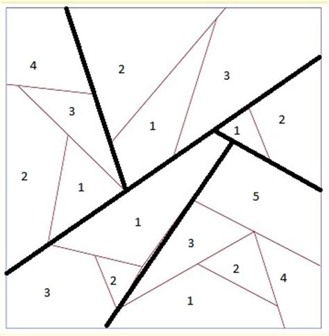 origami crane pattern paper piecing origami crane quilts