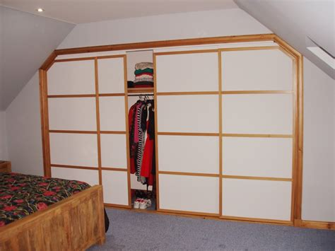 privacy screens room dividers privacy screens room dividers home and space decor