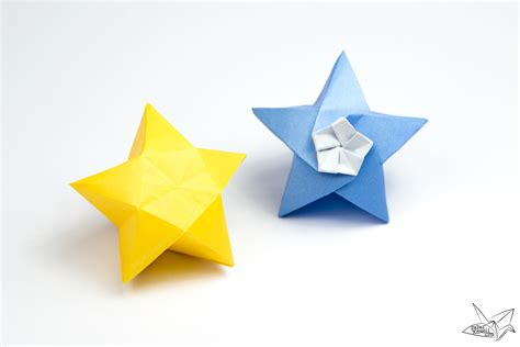 which paper is used for origami origami twinkle tutorial paper kawaii