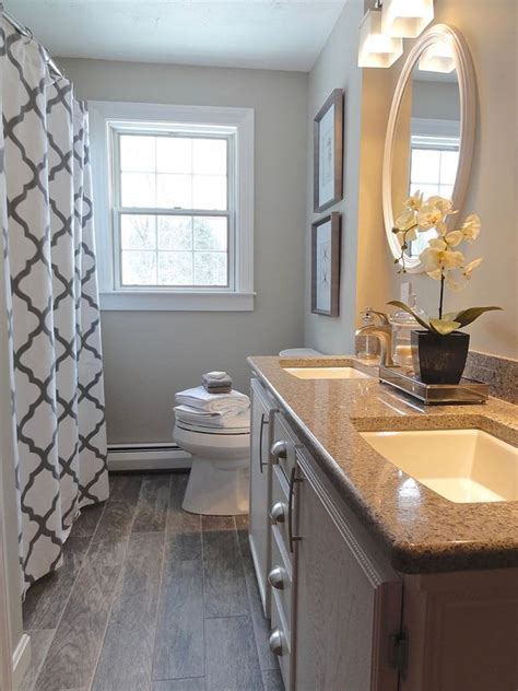behr paint color closest to revere pewter 17 best ideas about revere pewter on revere