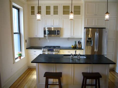kitchen island with sink and seating 37 multifunctional kitchen islands with seating