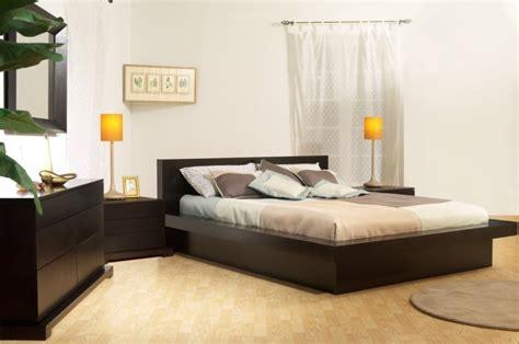 modern bedroom furniture sets cheap bedroom designs wonderful modern wooden style brown cheap