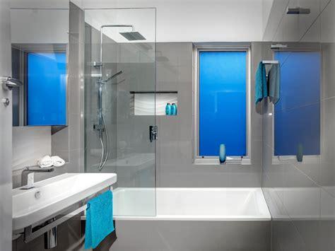 award winning futuristic bathroom design award winning futuristic bathroom design modern bathroom adelaide by brilliant sa