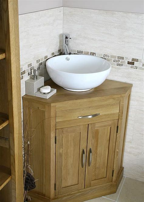 25 best ideas about bathroom 25 best ideas about corner sink bathroom on