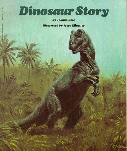 dinosaur picture book dinosaur story book cover flickr photo