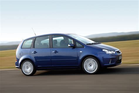 2003 Ford Focus Reviews by 2003 Ford Focus Zetec S Review Upcomingcarshq