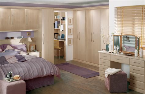 ferrara oak bedroom furniture ascot oak competitively priced kitchen and bedroom