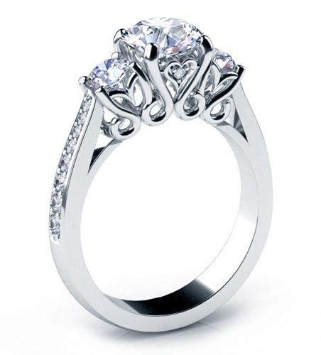 jewelry toronto custom engagement rings toronto custom jewellery toronto