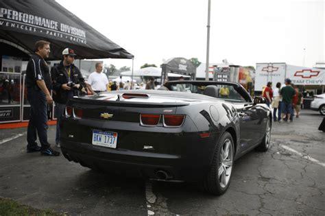 2011 Camaro Horsepower V6 by 2011 2012 Chevy Camaro V6 Find Horsepower And Autos Post