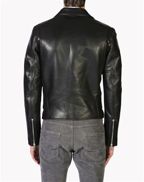 dsquared leather jacket dsquared mens leather jacket dsquared2 uk