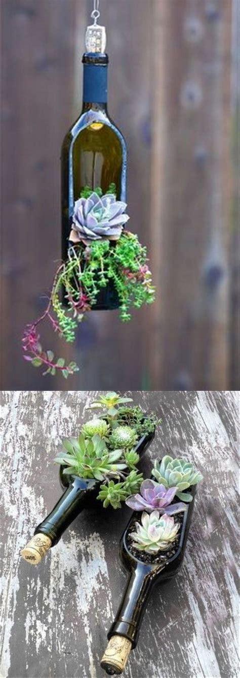 succulent garden ideas creative indoor and outdoor succulent garden ideas 2017