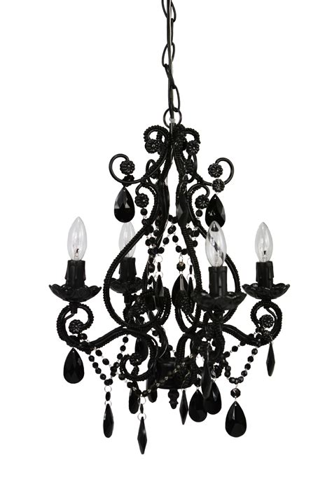 inexpensive black chandeliers modern and cheap chandeliers decoholic