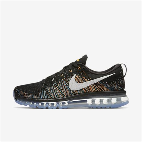 nike fly knit max nike flyknit air max s running shoe nike ma