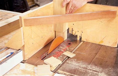 Free Woodworking Plans Shaker Style Popular