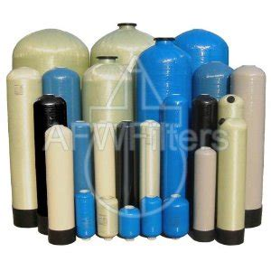 how do water softener resin last water softener resin how resins work and which types to