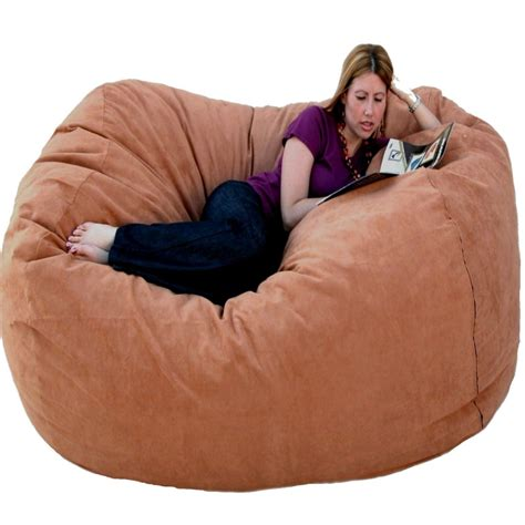 Bean Bag Chairs by Chair Does Ikea Carry Bean Bag Chairs