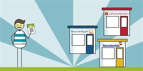 bancos de internet comprar en internet y pagar en bancos de colombia payu