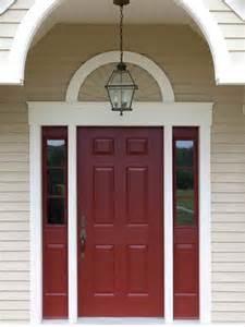 behr paint colors for exterior doors behr morocco shut the front door home