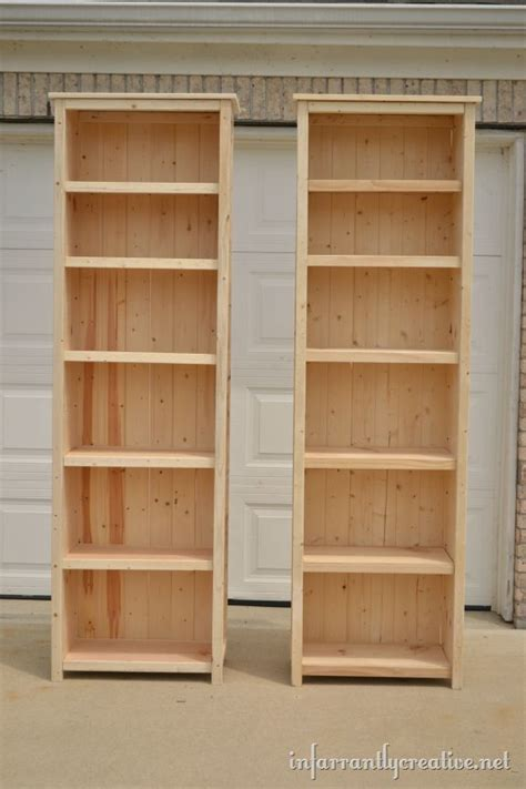 woodworking plans bookcase best 25 bookcase plans ideas on bookshelf