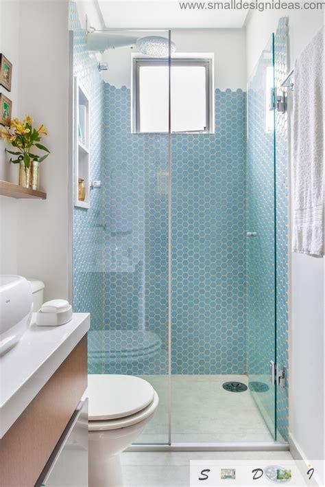 how to design a small bathroom small bathroom design ideas