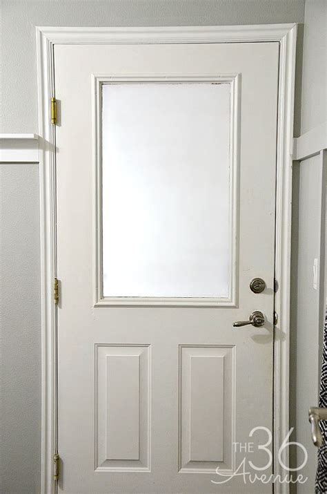 painting chalkboard door diy no paint chalkboard door the 36th avenue