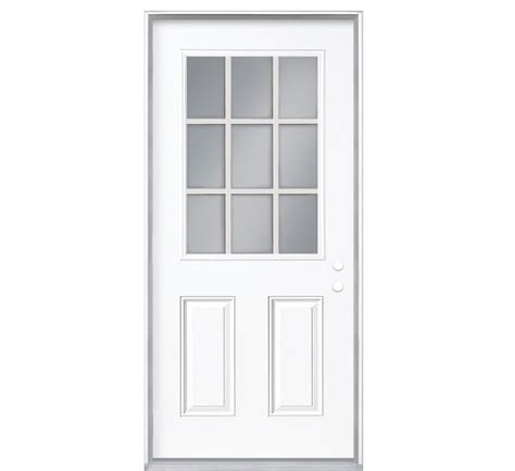 lowes front doors for homes lowe s on sale exterior doors images