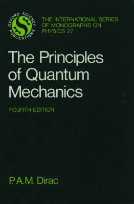 the picture book of quantum mechanics new used books from better world books buy cheap used
