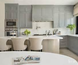 Kitchen Cabinets Cottage Style 20 white quartz countertops inspire your kitchen renovation