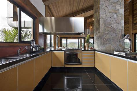 house kitchen designs mountain house kitchen design ideas zeospot zeospot