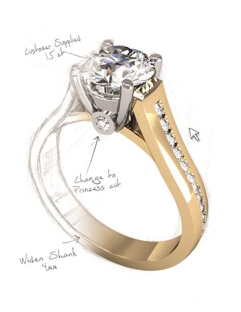 jewelry stores that make custom jewelry jeweler in santa rosa ca now combines cutting edge