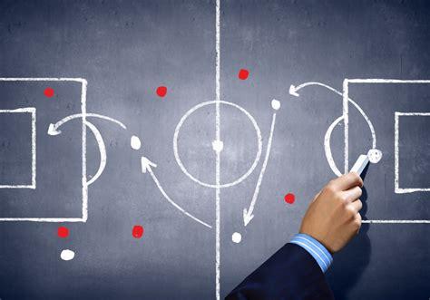 bacanat des conseils en management et organisation cl 233 en