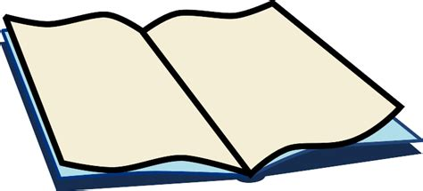 pictures of animated books animated books clipart best cliparts co