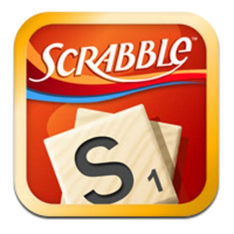 scrabble app free scrabble for play the in a new way 171 iphone