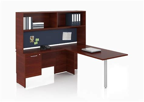 lacasse office furniture concept 300 from lacasse office furniture