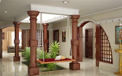 kerala home design courtyard evens construction pvt ltd courtyard for kerala house