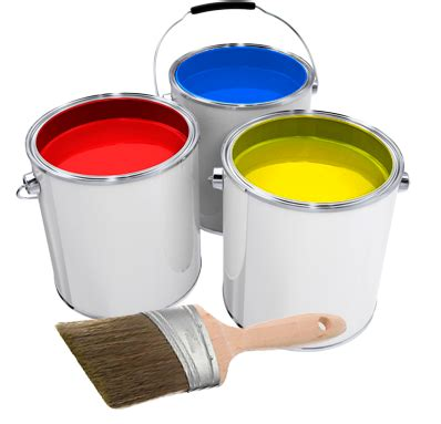 what can you paint at painting with a twist unitus painting ltd interior and exterior painting experts