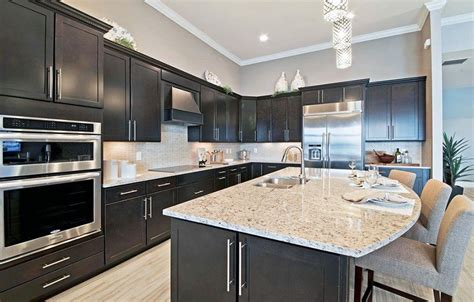 34 modern kitchen designs and 37 l shaped kitchen designs layouts pictures