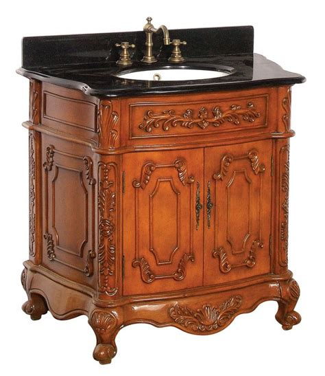 lowes bathroom cabinets and vanities lowes bath cabinets and vanities sha excelsior org